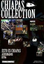 chiapas-collection