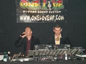 onelove5