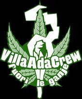 villaada2