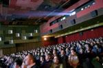 londra-audience