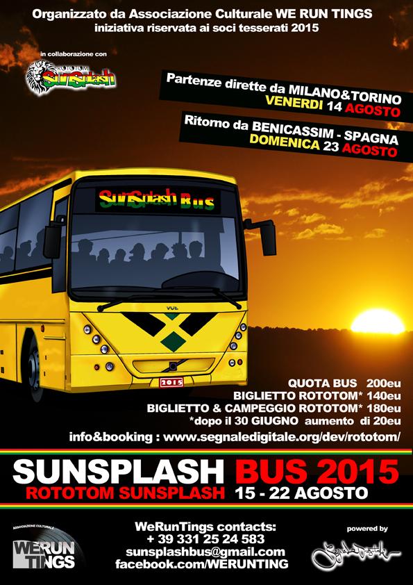 SUNSPLASHBUS2015-LAST4WEB