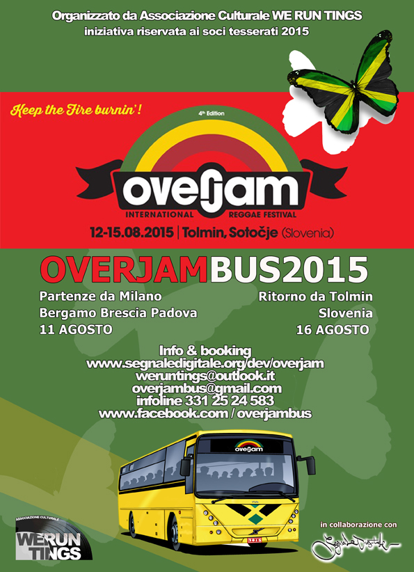 OVERJAMBUS 2015-WEB-72DPI