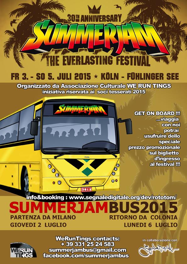SUMMERJAM2015-4WEB
